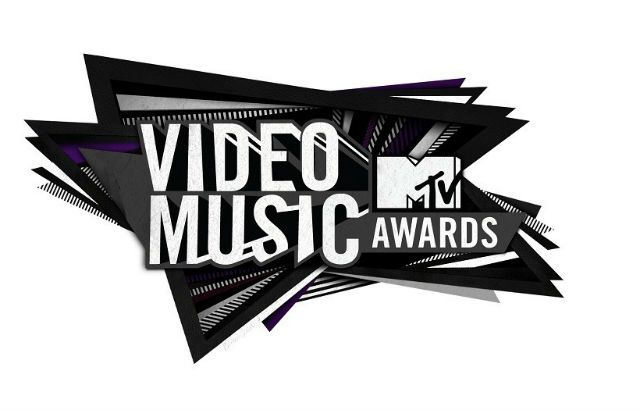 2021 MTV Video Music Awards: See the Complete List of ...